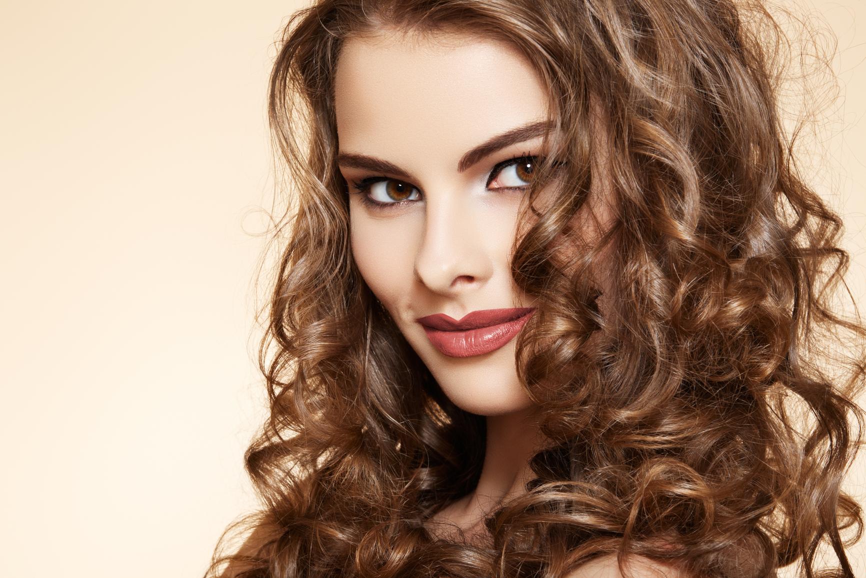 Ампулы для восстановления волос лонда