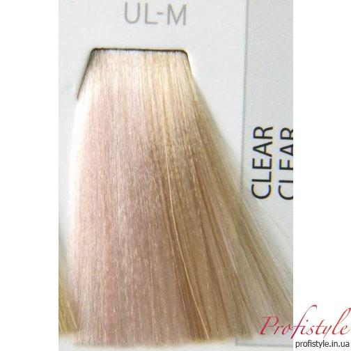 matrix socolor beauty ultra blonde