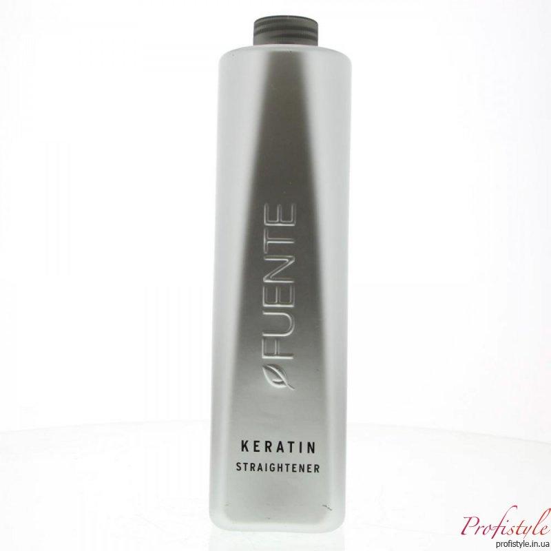 Fuente косметика для волос купить украина вазелин невская косметика где купить