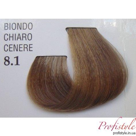 блондин 180: