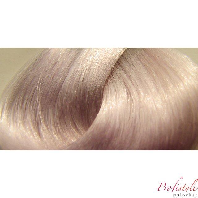 Краска для волос концепт 10.06