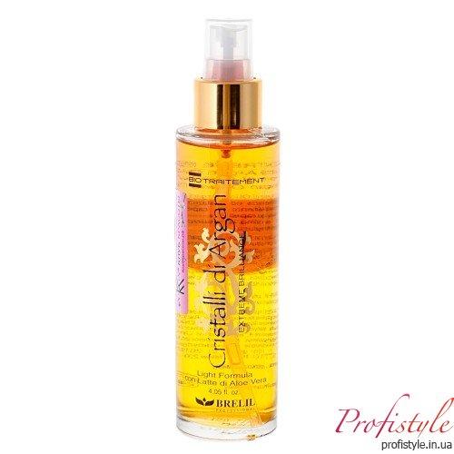 Токоферол масло для волос