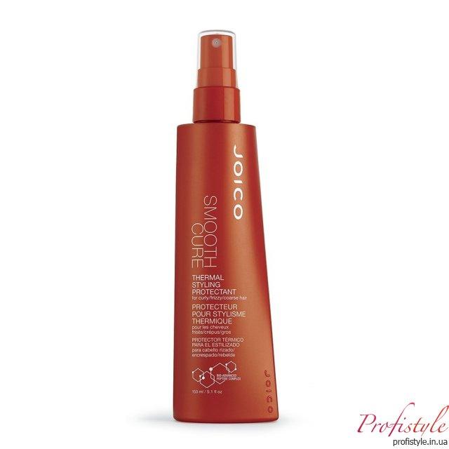 термозащитный спрей для волос отзывы какой лучше