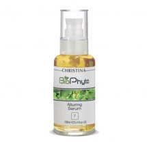 Сыворотка Очарование (шаг 7) Cristina Bio Phyto-7 Alluring Serum 100 мл