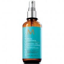 Спрей-антистатик для волос Moroccanoil 100 мл