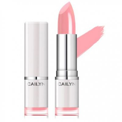 Помада для губ Cailyn Pure Lust Lipstick