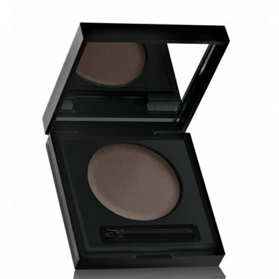 Тени для бровей Paese Browsetter Eyebrowshadow