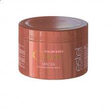 Маска для окрашенных волос Estel CUREX Color Save 500 мл