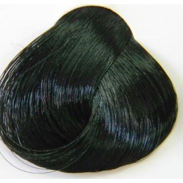Коллаж краска для волос отзывы