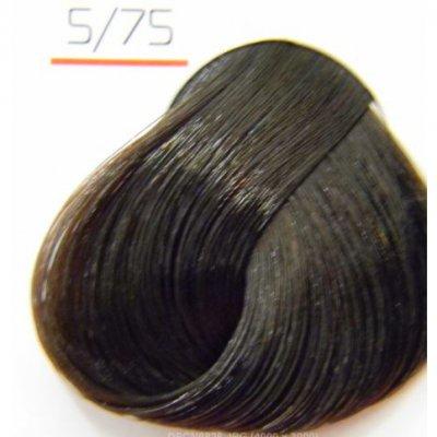 5.75 краска для волос эстель