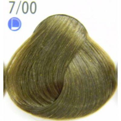 Краска для волос эстель 7.00