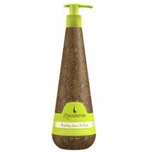 Кондиционер несмываемый питательный с маслом арганы и макадамии Macadamia Natural Oil Nourishing Leave-in Cream 300 мл