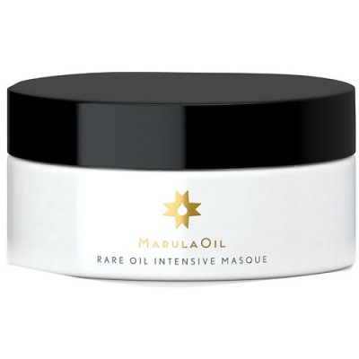 Маска для волос с маслом марулы Paul Mitchell Marula Oil Rare Oil Intensive Masque