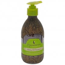 Уход восстанавливающий с маслом арганы и макадамии Macadamia Natural Oil Healing Oil Treatment 30 мл