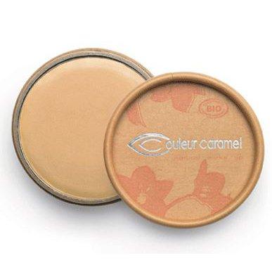 Корректирующий крем Couleur Caramel Corrective Cream 3,5 гр