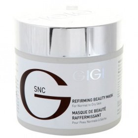 Крем увлажняющий СПФ - 17 GIGI Cosmetic Labs SNC Biomarine Day Cream SPF 17 250 мл