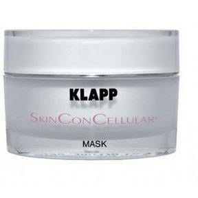 Увлажняющая маска Klapp SkinCon Cellular Mask 50 мл