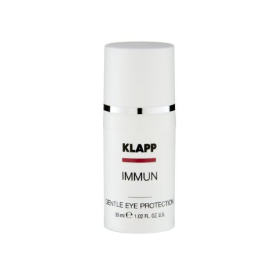 Гель для век Klapp Immun Gentle Eye 30 мл