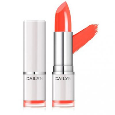 Помада для губ Pure Lust Lipstick 04 Orange