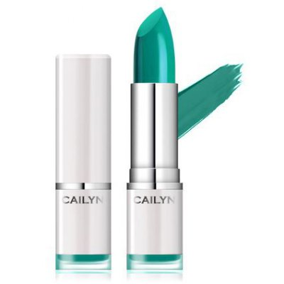 Помада для губ Pure Lust Lipstick 14 Mermaid