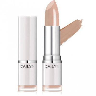 Помада для губ Pure Lust Lipstick 19 Tan