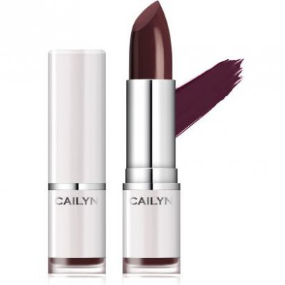 Помада для губ Pure Lust Lipstick 32 Dark Plum