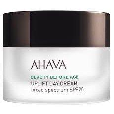 Лифтинговый дневной крем Ahava Beauty Before Age Uplifting Day Cream 50 мл