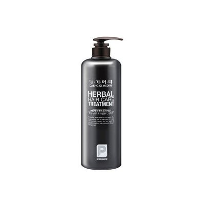 Кондиционер на основе лекарственных трав DAENG GI MEO RI  Professional Herbal Hair 1000 мл