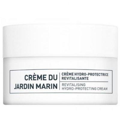 Ревитализирующий увлажняющий защитный крем Algologie Revitalising Hydro-Protecting Cream
