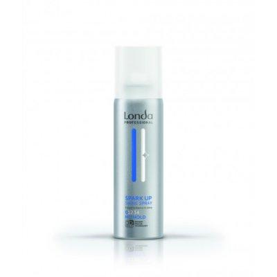 Блеск-спрей без фиксации LONDA Spray Sparkle 200 мл