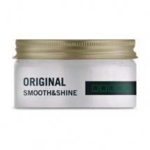 Воск-блеск для волос  для улучшения структуры волос LAKME K.STYLE Original Smooth Shine 100 мл
