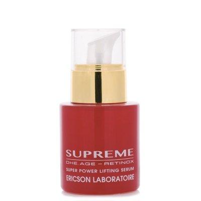 Высококонцентрированная лифтинг-сыворотка Ericson Laboratoire Supreme Dhe.Age Super Power Lifting Serum 30 мл