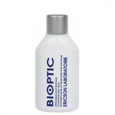 Лосьон успокаивающий и противоотечный Ericson Laboratoire Bio Optic Soothing Lotion 100 мл