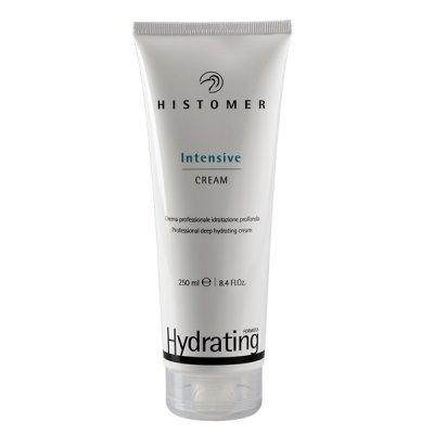 Интенсивно увлажняющий крем Histomer Hydrating Intensive Cream 250 мл