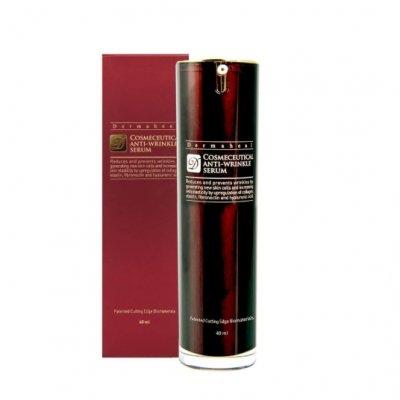 Лифтинг сыворотка для лица, шеи и декольте Dermaheal Cosmeceutical Anti-Wrinkle Serum 40+ 40 мл