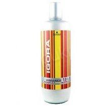 Лосьон-Окислитель 1.9% 1000 мл, IGORA Vibrance Developer Lotion
