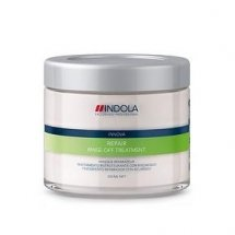 Маска восстанавливающая Indola Innova Repair Rinse Off Treatment