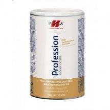 Беспылевой осветляющий порошок Блонд Эксперт 450 мл, Blonde Expert Premium Bleaching Powder