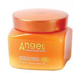 Питательный крем Angel Professional Water Element Nourishing cream