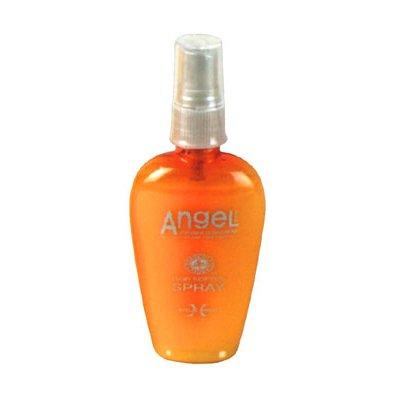 Спрей для смягчения волос Angel Hair Soften Spray 250 мл