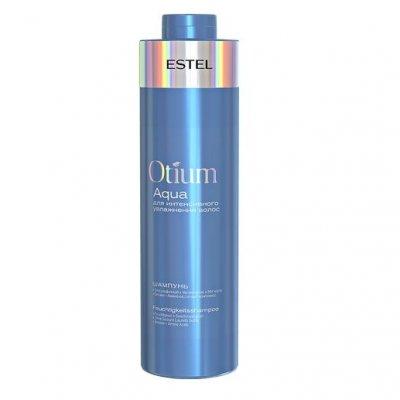 Mild-шампунь увлажняющий Estel Otium Aqua