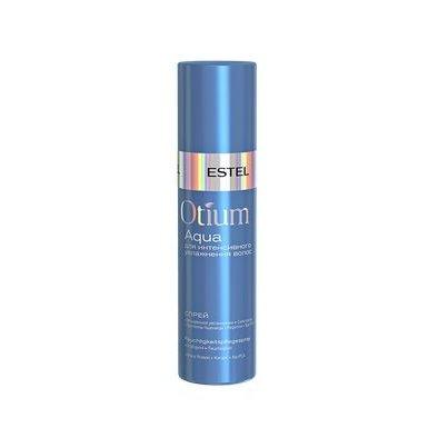 Спрей-кондиционер увлажняющий Estel Otium Aqua 200 мл