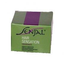 Маска для восстановления волос Kleral System Reviving Cream Gel 200 мл