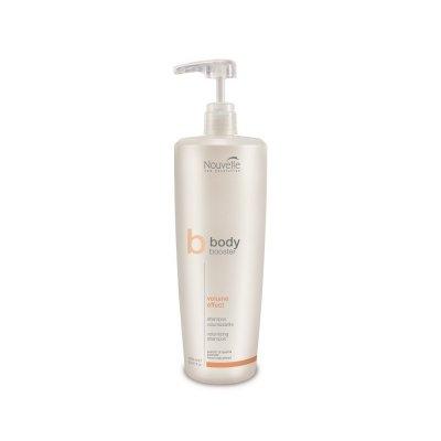 Шампунь для объема волос Nouvelle Volume Effect Shampoo
