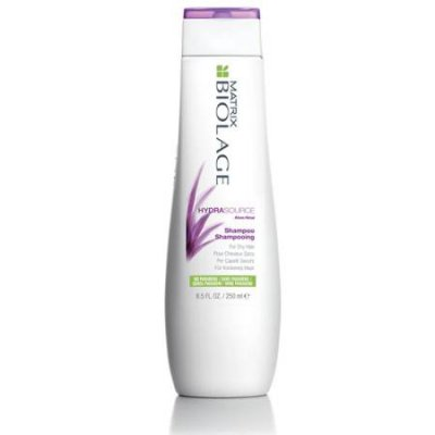 Увлажняющий шампунь Matrix Biolage HydraSource Hydrating Shampoo