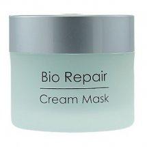 Питательная кремовая маска для поврежденной кожи Holy Land Bio Repair Cream Mask