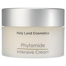 Интенсивный питательный ночной крем Holy Land Phytomide Intensive Cream