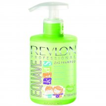 Шампунь для детей 2 в 1 Revlon Professional Equave Kids 2 in 1 Shampoo 300 мл