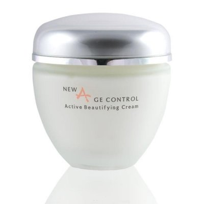 Крем новая эра Anna Lotan New Age Control Active Beautifying Cream