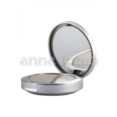 Крем-пудра (Перфектон) Anna Lotan MakeUp Perfectone Powder Cream Make Up 10 гр